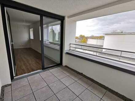 Haus Kurpark - hochwertige Neubauwohnung (barrierearm)