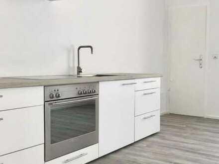 650 €, 60 m², 2,5 Zimmer