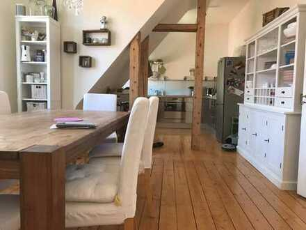 1.950 €, 130 m², 3,5 Zimmer