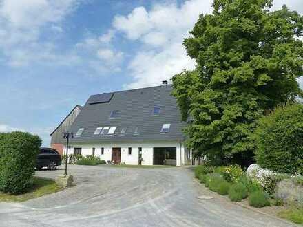 Traumhafter Reiterhof in direkter Nähe von Soest!(Für Handwerksfirmen ebenfalls optimal geeignet)