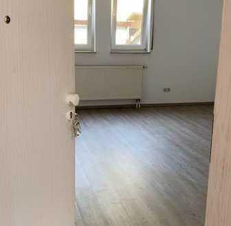 Appartement in Schriesheim