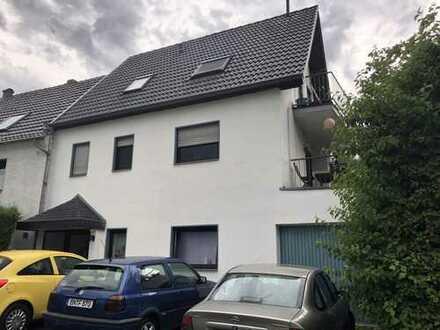 Wohnen wie im eigenen Haus in Bonn-Pützchen