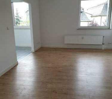 Moderne 3-Raum Wohnung in Oberrothenbach