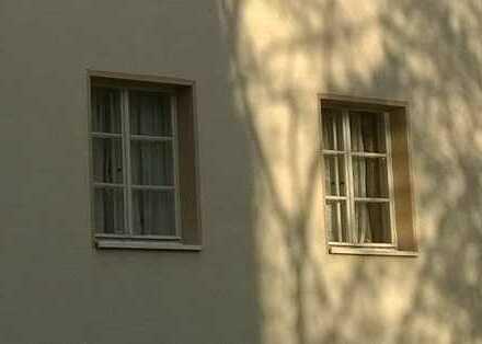 Attraktives Mehrfamilienhaus mit guter Renditeerwartung in ruhiger Lage