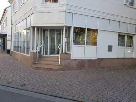 Laden/Bürofläche in Waldsee/Nähe Speyer