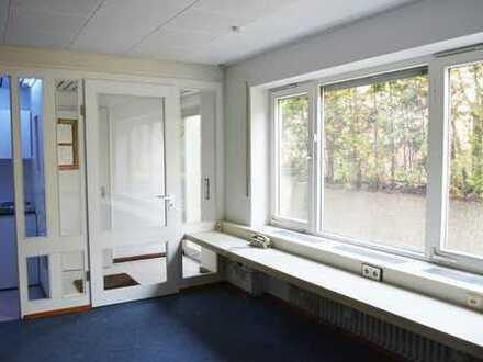 Schöne, geräumige 1-Zimmer Wohnung in Karlsruhe, Neureut