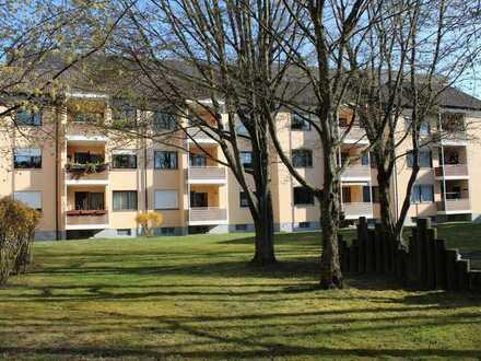 große 3-Zimmer-Wohnung, Nähe Uniklinik