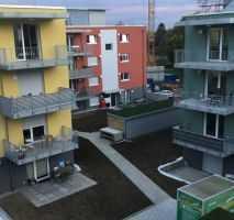 Gemütliche großzügige 2 Zimmer Wohnung mit WBS