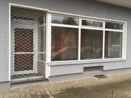 Büroräumlichkeit in Dortmund zu vermieten !