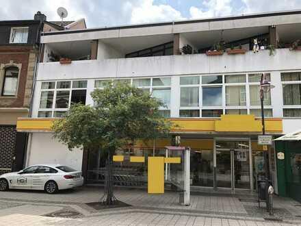 Einzelhandelsladen in zentraler Lage Idar-Oberstein