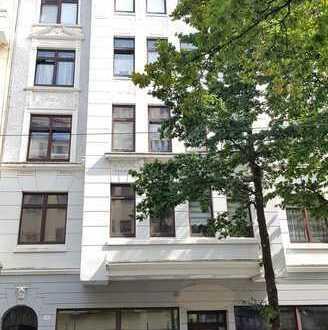 Anleger aufgepasst: PREISSENKUNG! Altbremer Wohn- und Geschäftshaus mit 13 Einheiten in Bremerhaven!