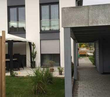 DHH in Zusmarshausen zu vermieten