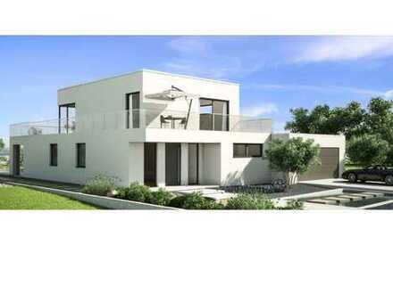 BAM-Kirspenich Nr. 49, Doppelhausbebauung mit 2 Wohneinheiten möglich