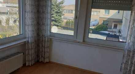 Freundliche 3-Zimmer-Wohnung mit Balkon in Lünen