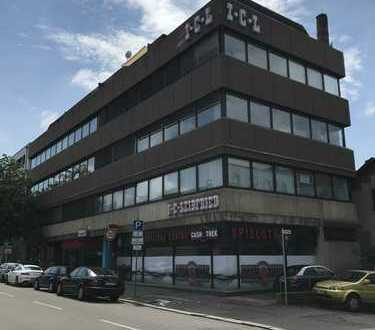 Büroflächen zu vermieten in Sindelfingen Stadtmitte