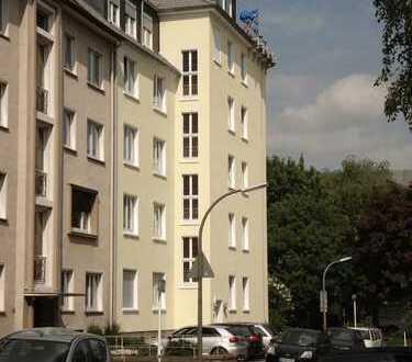 Dortmund Saarlandstraßenviertel !