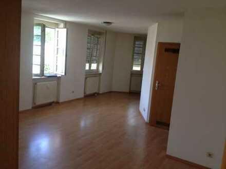 Schöne, helle zwei Zimmer Wohnung in Schwenningen
