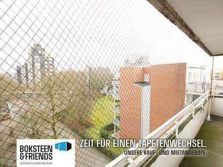 Für Studenten! WG-Zimmer frei! Studentenleben in der Nähe der Uni!