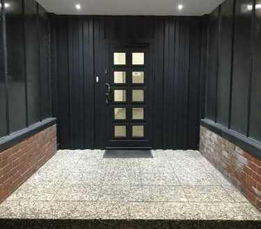 Heller Büro- oder Lagerraum all inclusive + Nutzung von Küche, Konferenzraum und Lastenaufzug