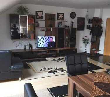 Schicke Singlewohnung - Beliebte Wohnlage