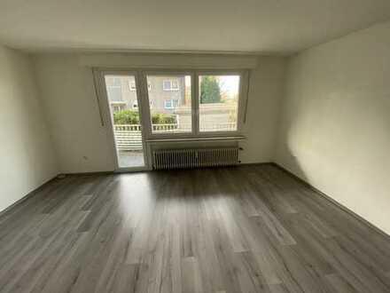 Bezugsfertige 3 Zimmer Wohnung in Dortmund Oespel