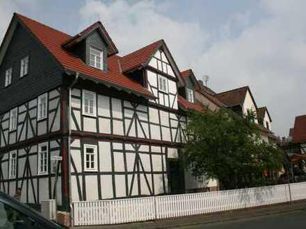 Schöne zwei-drei Zimmer Wohnung in Kassel (Kreis), Baunatal