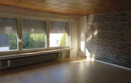 Preiswerte, gepflegte 3,5-Zimmer-Wohnung mit gehobener Innenausstattung zur Miete in Schwerte