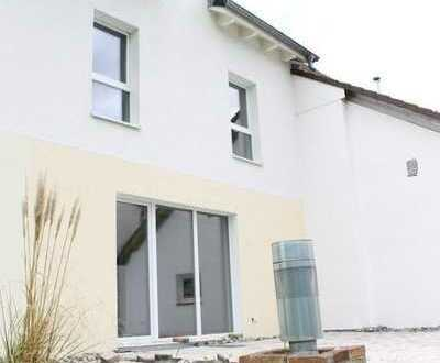 ab ca. 1.4.2021: 4 WG Zimmer in 4er WG in Mittishaus zwischen Bad Waldsee und Biberach ab 300.- €