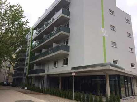 Schönes möbliertes Apartment für Studenten!