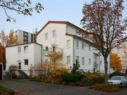 Bonn-Endenich, ideal geschnittene 2-Zimmer-Wohnung