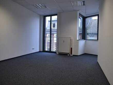 Büro.-/Praxisräume mitten im Einkaufszentrum