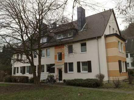 Schöne 2,5 Zimmer Wohnung in Bonn-Dottendorf in Bestlage