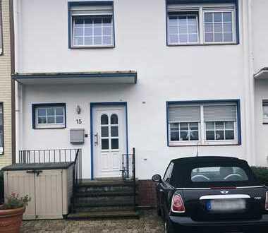 Reihenmittelhaus in Seelze inkl. Garage & PKW Stellplätze - von Privat - ohne Maklerkosten!! VB!!!