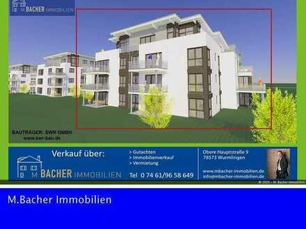 """Ihr neues Zuhause in der """"Alten Gärtnerei""""!"""