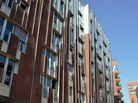 4_14 Geräumige 2-Zimmer-Wohnung in der Hafencity!