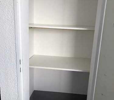 550 €, 30 m², 1 Zimmer