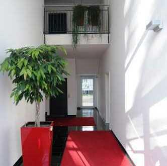 Moderne 3 Zimmer-Luxuswohnung mit Einbauküche im Stadionviertel von Neuss