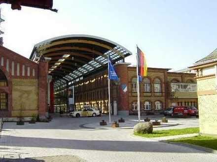 Provisionsfrei: Showrooms Fashion & Design !! Am Alten Schlachthof Offenbach !!