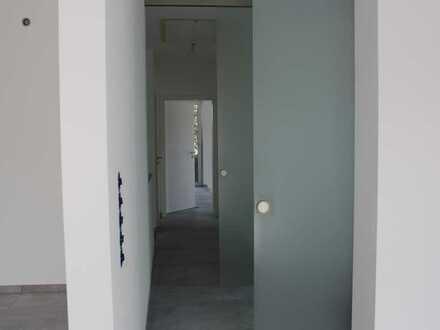 Erstbezug: Einfamilienhaus inkl. Einliegerwohnung in Dießen am Ammersee, Dießen am Ammersee