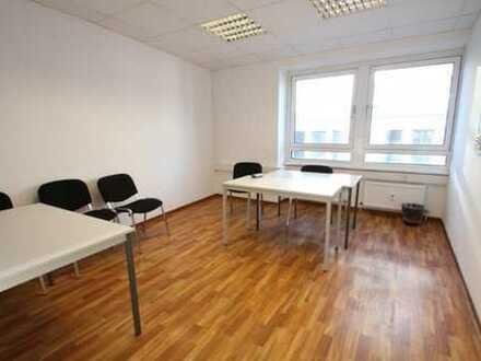 Ihr neues Büro in der Innenstadt von Duisburg ! RUHR REAL