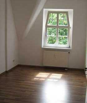 #Kleine 3-Raum DG-Wohnung zum Wohlfühlen#
