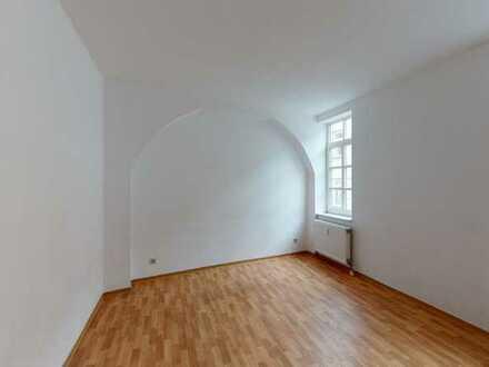 Große Wohnung im Zentrum von Northeim