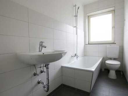 Wohnfreundliche, sanierte 3-Zimmer-Wohnung in Einbeck!
