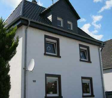 Jugendstilhaus im Dornröschenschlaf - perfekter Grundriss für die Familie