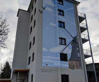 ERSTBEZUG - schöne 4 Zimmer Maisonettewohnung mit 2 Terrassen