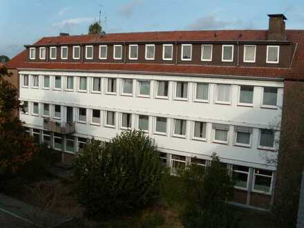 Gewerbeobjekt in Borken, Soll Faktor 11,8-fach