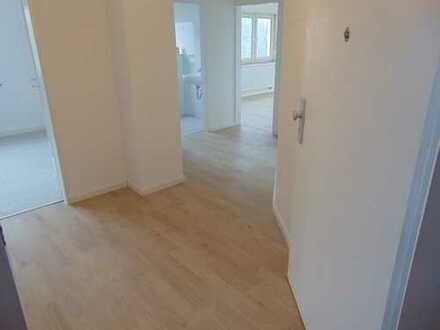 Kernsanierte 3Z-Wohnung in zentraler Lage in Frankenthal zu vermieten