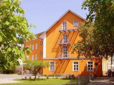 Stadthotel / Gastronomie mit Tradition in Toplage