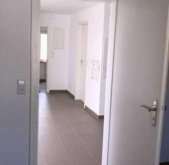 1,5-Zimmerwohnung in Bahnhofs-/Zentrumsnähe in Mühlacker