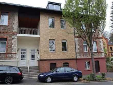 ++Bad-Godesberg++ familienfreundliches Haus in Zentrumsnähe.